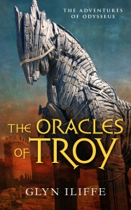 Oracles of Troy_ecover_kindle