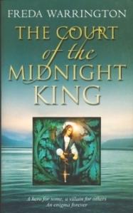 Midnight King