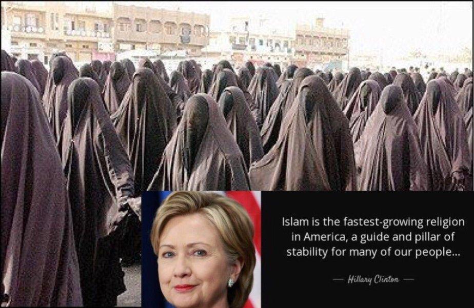 muslim-women-hilary