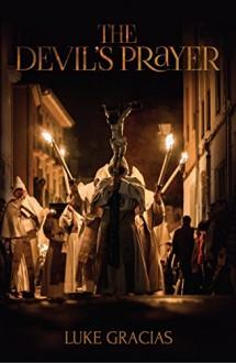 devils-paryer-cover