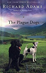 plague-dogs-cover