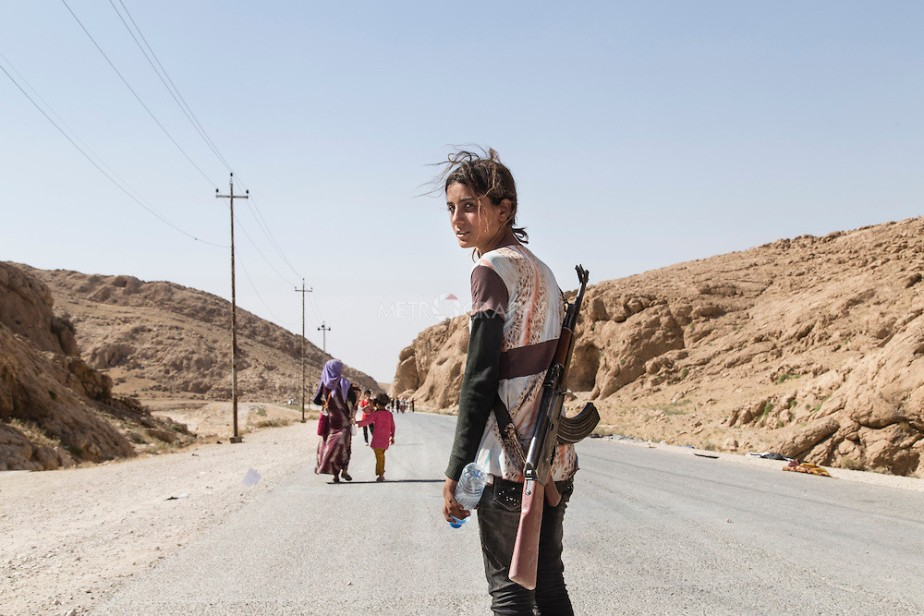 yazidi-girl