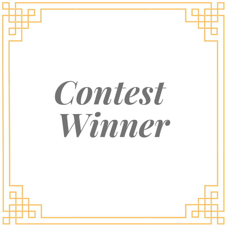 CONTEST WINNER – A Boy for Master Tallis by C JLewis
